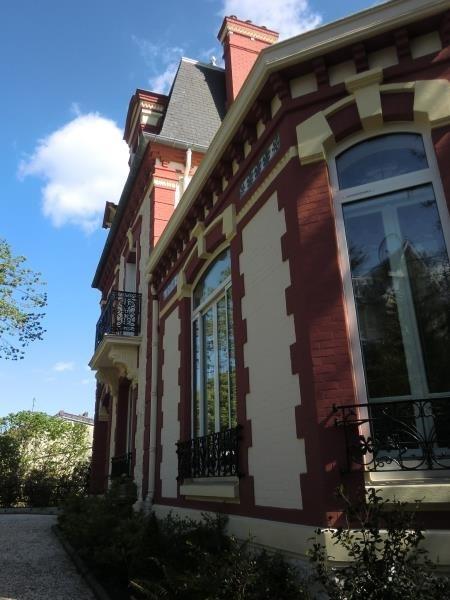 Deluxe sale house / villa Vaucresson 3400000€ - Picture 5