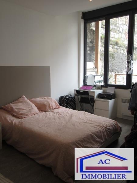 Produit d'investissement immeuble St etienne 310000€ - Photo 5