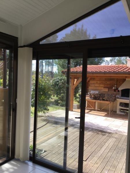 Sale house / villa Onesse et laharie 165850€ - Picture 3
