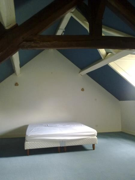 Vente maison / villa Belloy en france 450000€ - Photo 7