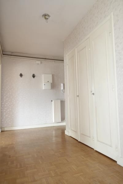 Vente appartement Brest 99800€ - Photo 6