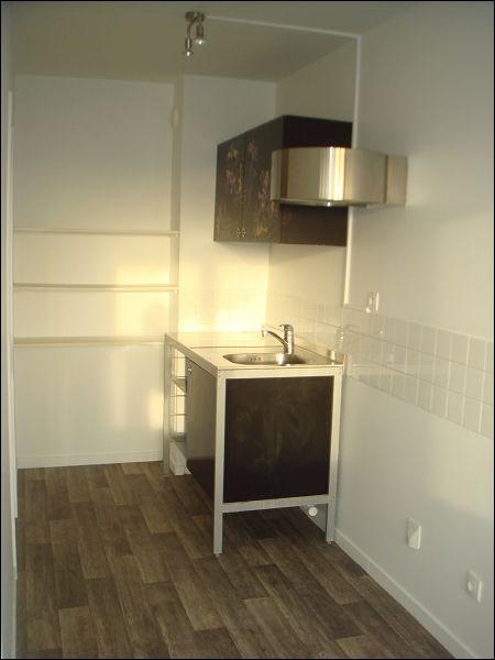 Location appartement Juvisy sur orge 562€ CC - Photo 2