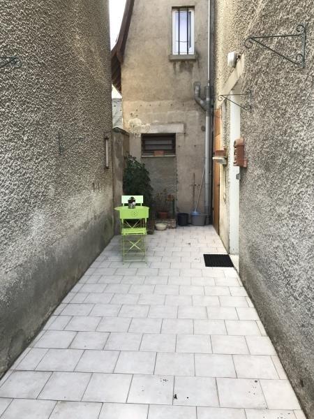 Vente maison / villa Blois 92000€ - Photo 6