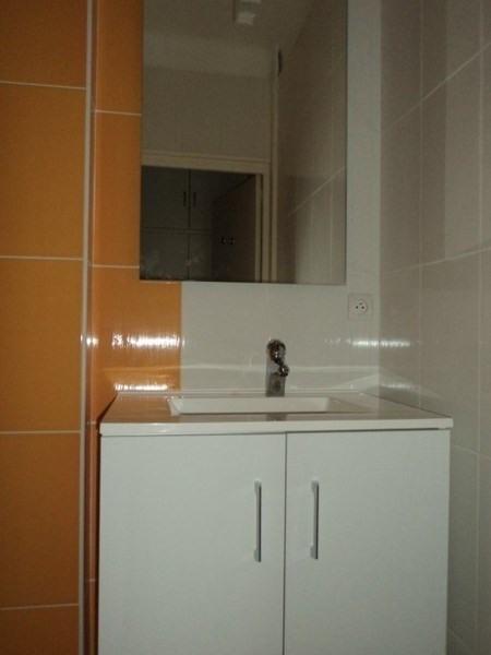 Rental apartment Rodez 767€ CC - Picture 8