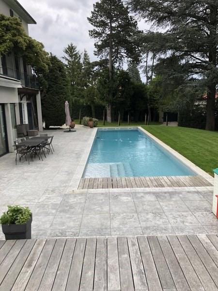 Vente de prestige maison / villa Saint-didier-au-mont-d'or 2950000€ - Photo 4
