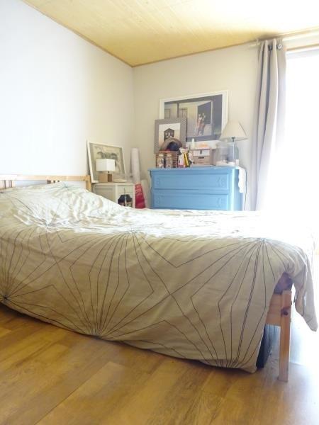 Sale house / villa Brest 175000€ - Picture 9