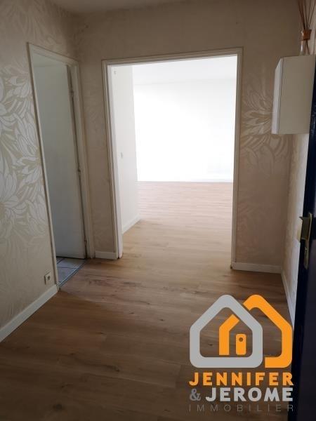 Vente appartement Epinay sur seine 180000€ - Photo 8