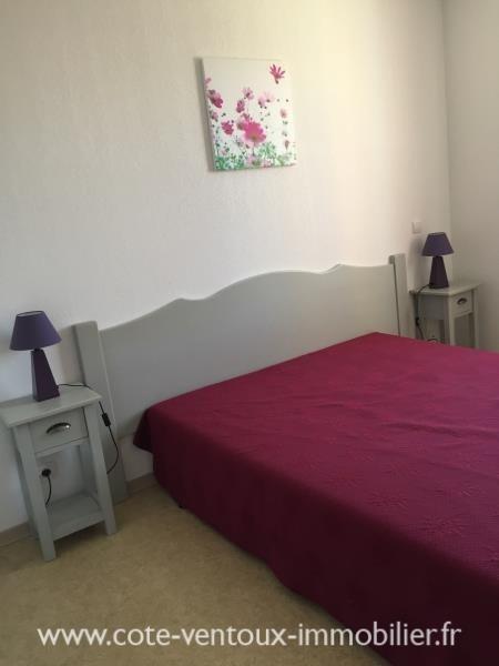 Investeringsproduct  huis Aubignan 125000€ - Foto 6