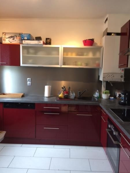 Sale house / villa Melun 249000€ - Picture 3