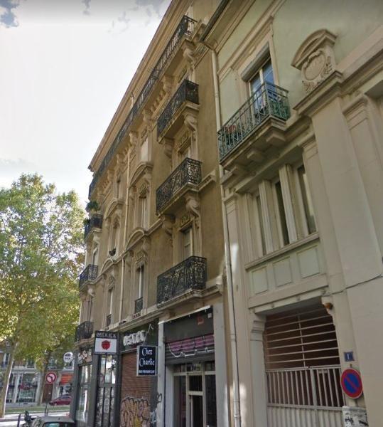 Location appartement Grenoble 548€ CC - Photo 9