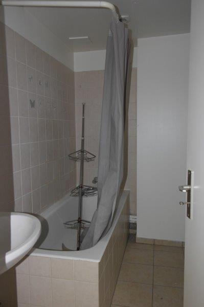 Rental apartment Bischheim 660€ CC - Picture 7