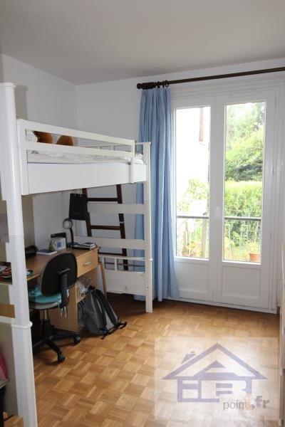 Vente appartement Mareil marly 495000€ - Photo 9