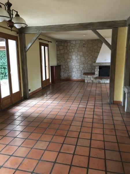 Verkoop  huis Bornel 405000€ - Foto 2