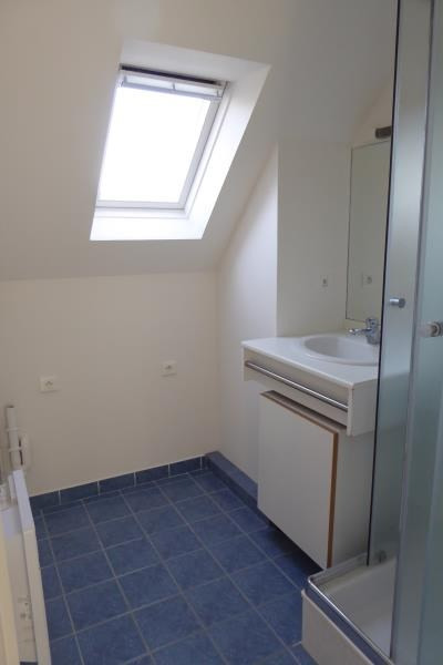 Vente appartement Fouesnant 187250€ - Photo 6