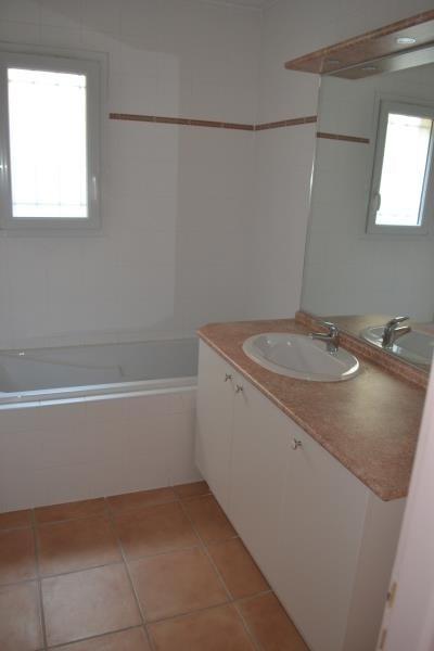 Sale apartment Montelimar 130000€ - Picture 5