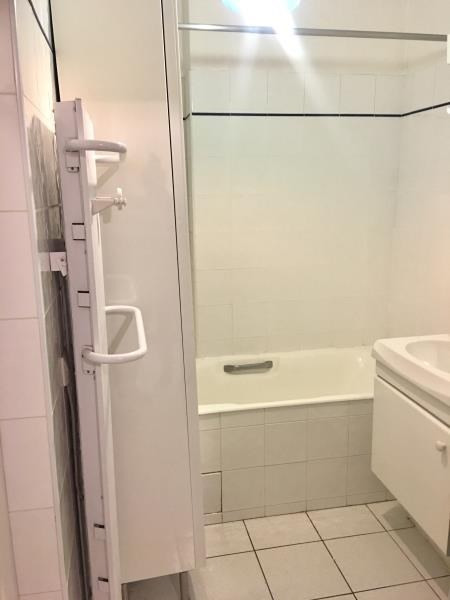 Vente appartement Garenne colombes 256000€ - Photo 5