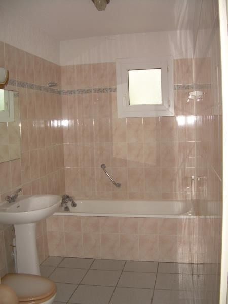 Location appartement Guethary 635€ CC - Photo 3