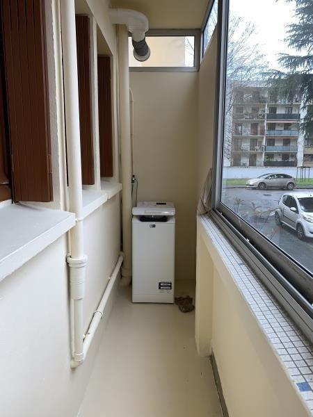 Location appartement Pau 515€ CC - Photo 6
