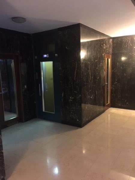 Vente appartement Paris 16ème 278250€ - Photo 4