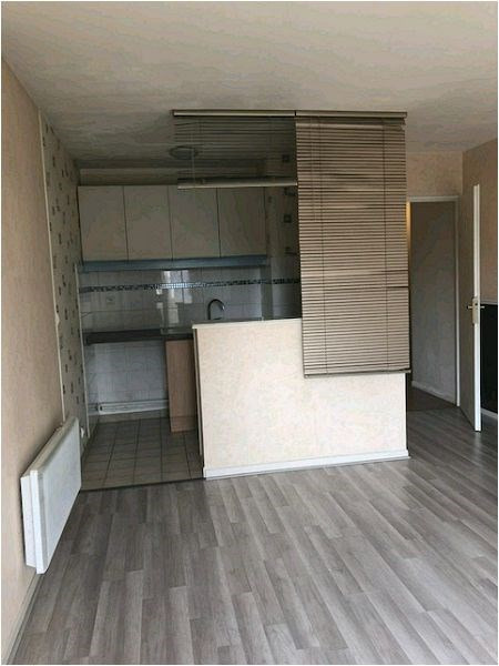 Location appartement Montgeron 610€ CC - Photo 4