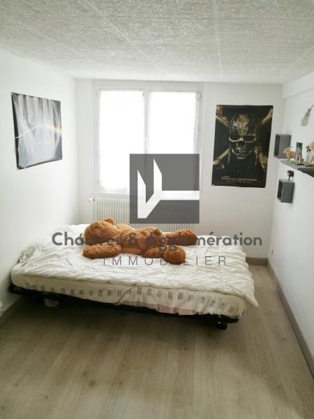 Vente maison / villa Chartres 350000€ - Photo 4