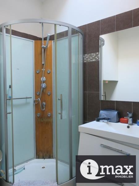 Location appartement Paris 18ème 2000€ CC - Photo 6