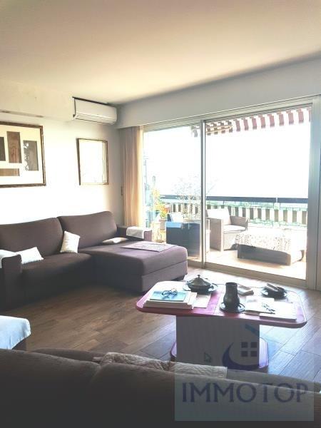 Immobile residenziali di prestigio appartamento Roquebrune cap martin 787000€ - Fotografia 15