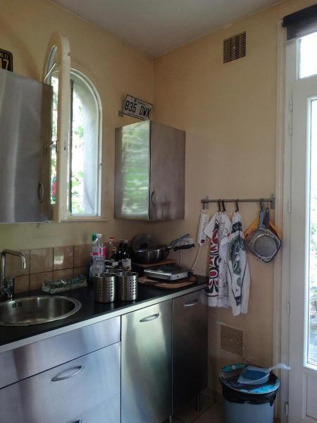 Sale house / villa Vichy 79000€ - Picture 6