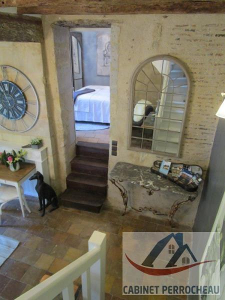 Vente maison / villa Montoire sur le loir 218000€ - Photo 9