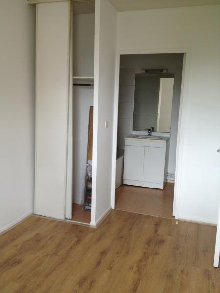 Location appartement Aucamville 415€ CC - Photo 4