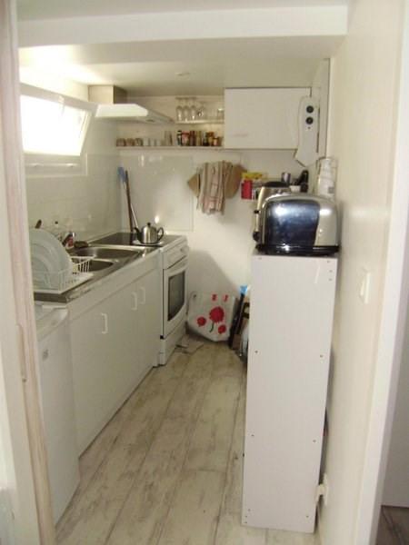 Rental apartment Châlons-en-champagne 415€ CC - Picture 4