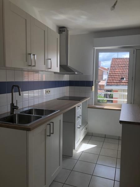 Vente appartement Arcachon 390 000€ - Photo 4