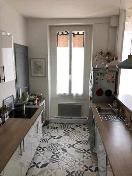 Vente de prestige appartement Bordeaux 599 000€ - Photo 4