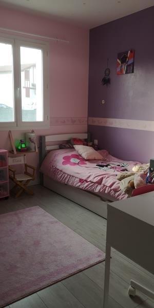 Sale house / villa Bassussarry 449500€ - Picture 7