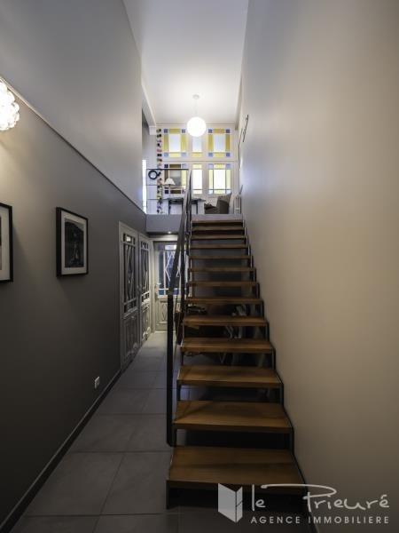 Vendita casa Albi 385000€ - Fotografia 2