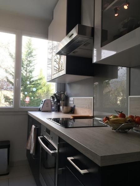 Sale apartment Villemomble 249800€ - Picture 6