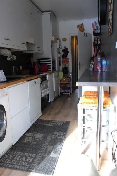 Vente appartement L etang la ville 315000€ - Photo 5