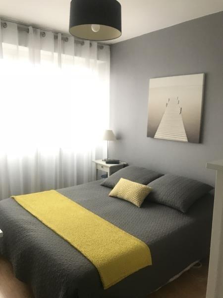Vente appartement Fontenay le fleury 299000€ - Photo 4