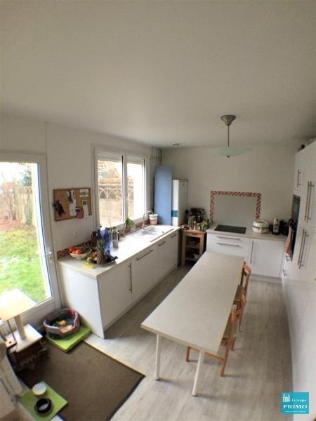 Vente de prestige maison / villa Antony 1240000€ - Photo 5