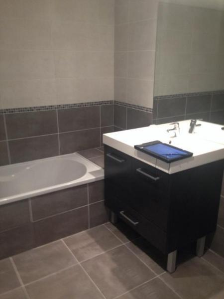 Rental apartment Bron 870€ CC - Picture 7