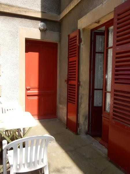 Vendita casa Serezin du rhone 399000€ - Fotografia 4