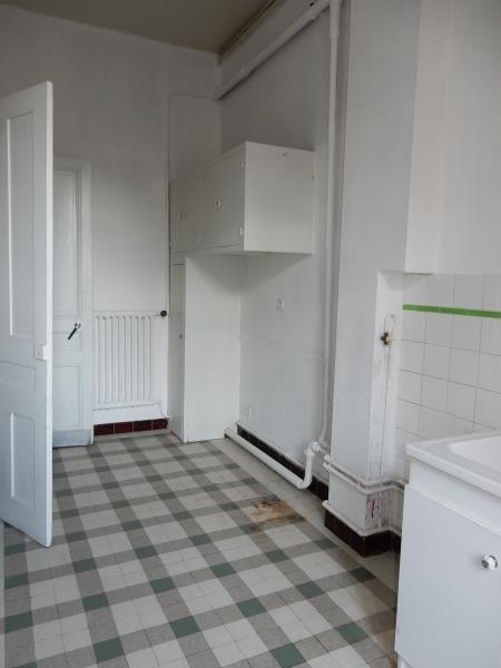 Vendita appartamento Vienne 247000€ - Fotografia 6