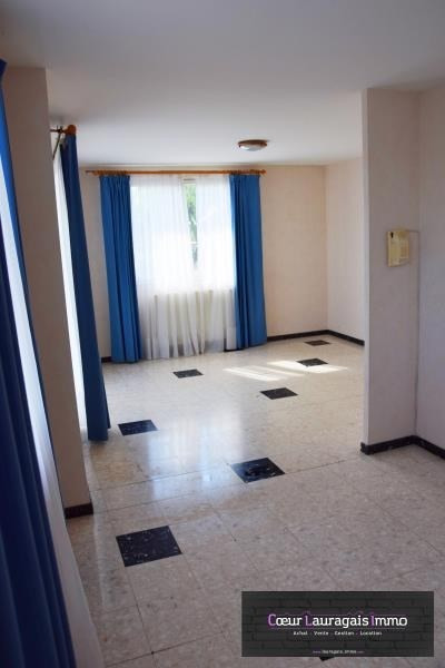 Vente maison / villa Quint 329500€ - Photo 2