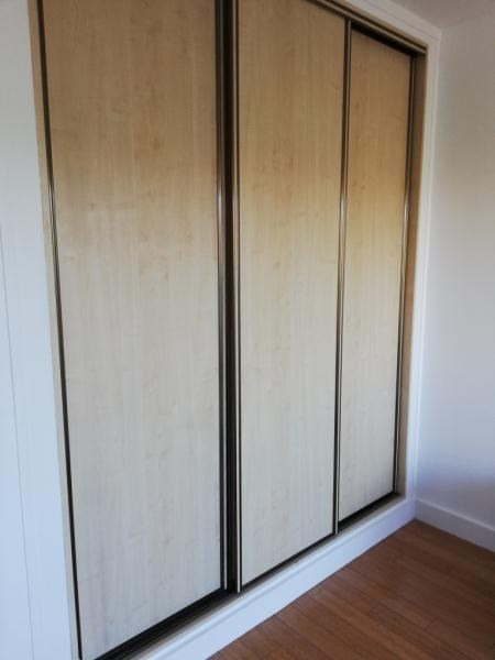 Location appartement Paris 14ème 3 071€ CC - Photo 4
