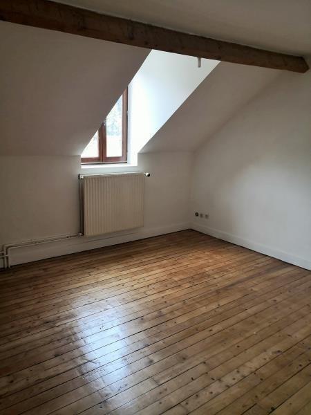 Sale house / villa Pontoise 429400€ - Picture 5