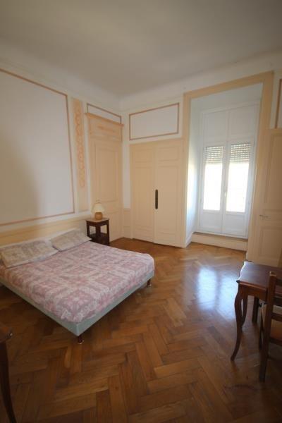 Sale apartment Aix les bains 240000€ - Picture 5