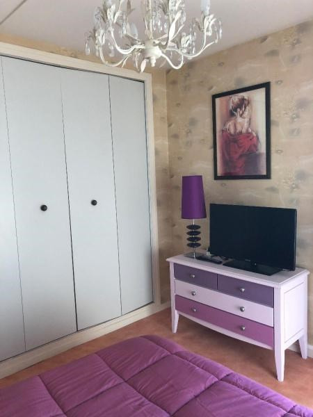 Location appartement Vichy 320€ CC - Photo 6