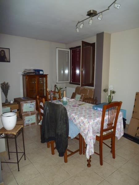 Location maison / villa Livry gargan 1600€ CC - Photo 5