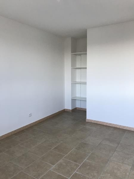 Location appartement Chabeuil 570€ CC - Photo 3