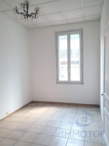 Vente appartement Menton 345 000€ - Photo 5